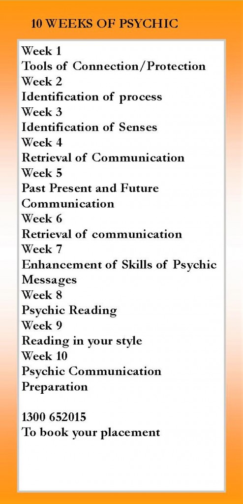 psychic-development-course-flyer-back